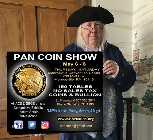 E-Sylum ad PAN 2021-04-18 Spring show