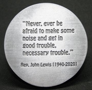 Licaretz John Lewis rev