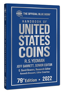 BlueBook-2022_hardcover_virtual