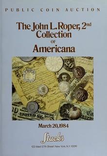 johnlroper2ndcol1984stac_0001
