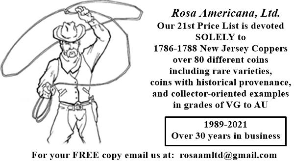 Rosa E-Sylum FPL 21 Ad 1