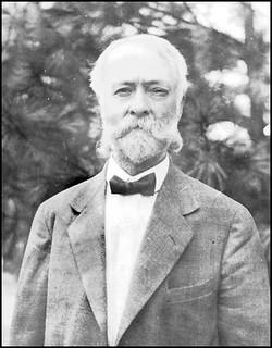 DAVID PROSKEY 1925