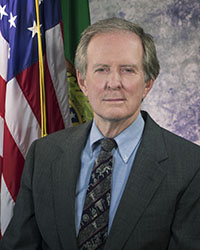 21_Portrait_Mike-Moran_US-Treasury-Department