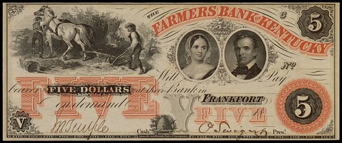 09_Farmers-Bank-of-Kentucky_5dollar_Frankfort_courtesy-Stacks-Bowers-Galleries