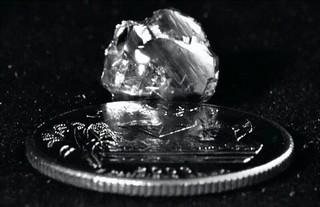 Kinard Friendship Diamond