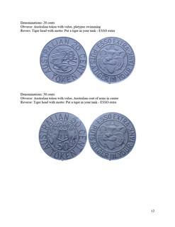 Bauman Collection sample page 11