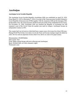 Bauman Collection sample page 12
