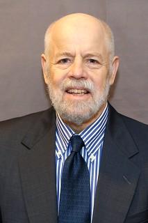 Denis Loring