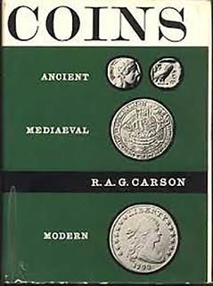Lot 1944 Carson COINS