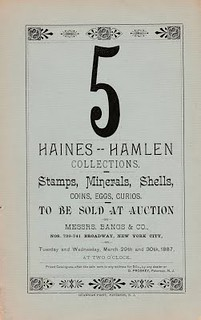 HAINEs COLLECTion 5