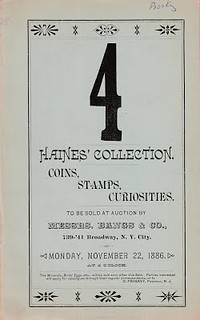 HAINEs COLLECTion 4