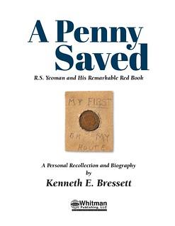 A-Penny-Saved_pg000i