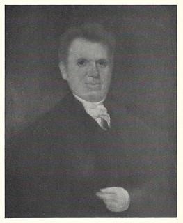 William Rollinson