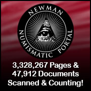 NNP Pagecount 3,328,267 pages