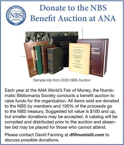 NBSBenefitAuction21