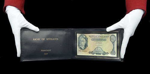 DNW 2021-May sale Banknote 1 3