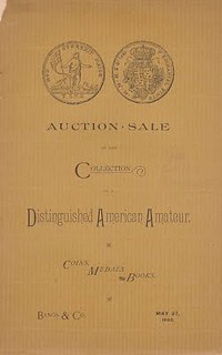 MAY 27, 1892 Proskey sale