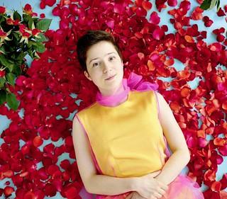 Sarah Meyohas