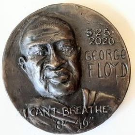 Jeanne George Floyd