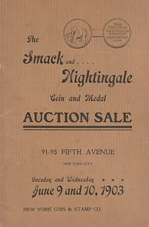 Smack-Nightingale
