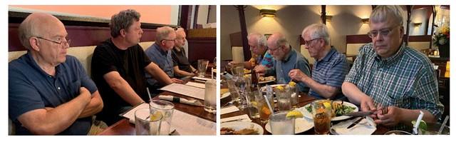 2021-05 Nummis Nova meeting