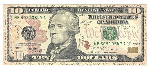FRN 06a front Series 2017 $10