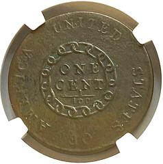 1c 1793 S-3 rev