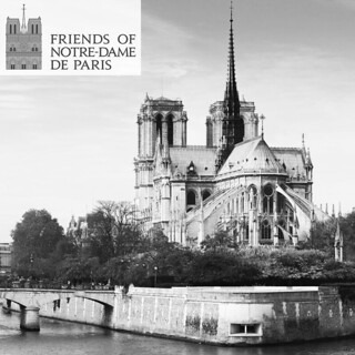 Friends_of_Notre_Dame