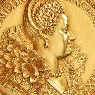 Medal_Opulence_Marie_Medicis