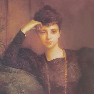 Martine, Contesse de Behague