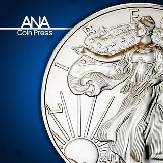 ANA Coin Press Award Winning Articles from TN