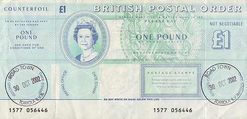BritishVirginIslands20021PoundPO1