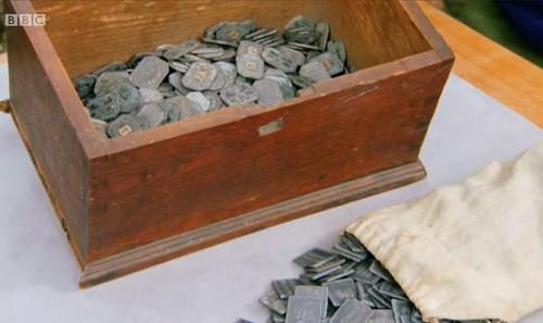 Antiques-Roadshow-communion-tokens