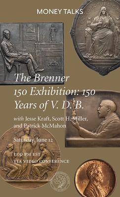 Brenner 150 Exhibition