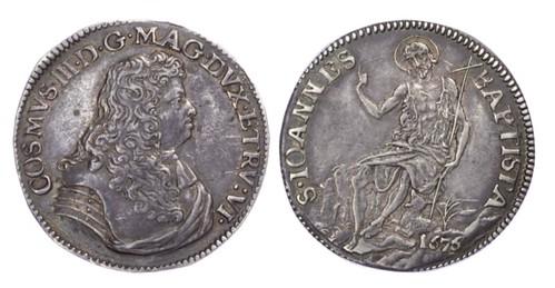 italy-cosimo-iii-de-medici-1670-1723-silver-testone-1676