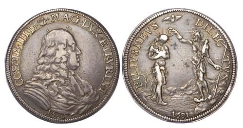italy-florence-cosimo-iii-de-medici-1670-1723-silver-piastra