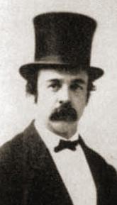 W. L. Ormsby