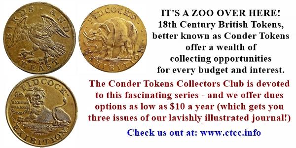 CTCC E-Sylum ad02 Zoo
