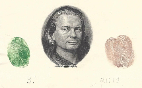 37 Boggs Hipschen portrait thumbprints