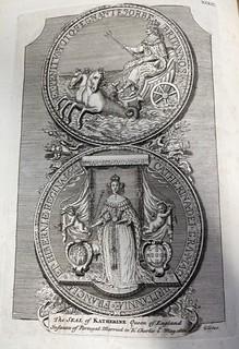 Works of Thomas Simon 3