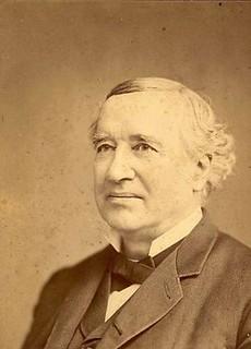 US Mint Superintendent Daniel M. Fox