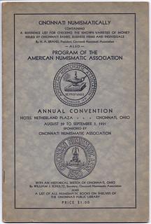 1931-0729-ANA-1931ANAProg-Obv