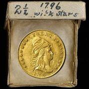 1796 2.5 original