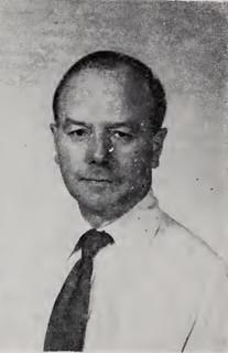 John G. Humphris c1981