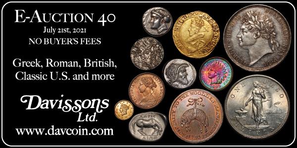 Davisson E-Sylum ad E-Auction-40
