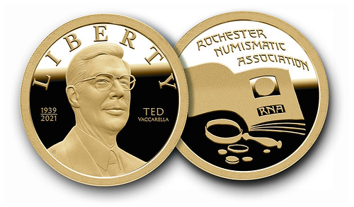 Ted Vacarella combo coin real brass2