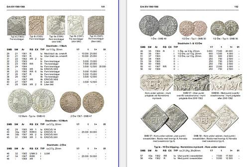 Myntårsboken 995-2021 sample pages