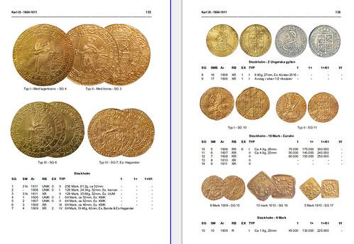 Myntårsboken 995-2021 sample pages2