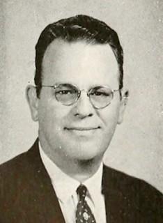 Dunn, .John. W.