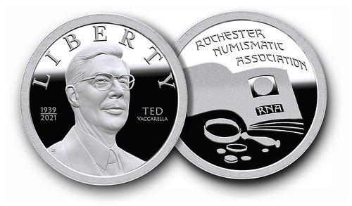 Ted Vacarella combo coin real silver2